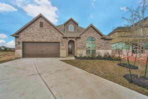 4246 browns forest drive, houston, TX 77084