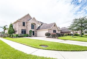 Houston Home at 2218 Apple Spring Drive Deer Park                           , TX                           , 77536-3750 For Sale