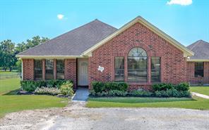 Houston Home at 3121 N Fm 646 N Road Santa Fe , TX , 77510-9098 For Sale