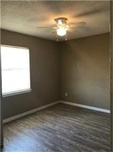 Houston Home at 1927 Ave M 1/2 4 Galveston , TX , 77550 For Sale