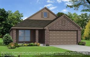 1014 ranch oak drive, houston, TX 77073