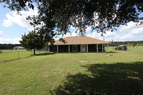 Houston Home at 21619 Mueschke Road Tomball , TX , 77377-5638 For Sale