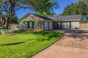 Houston Home at 1901 Myrna Lane Katy , TX , 77493-1740 For Sale