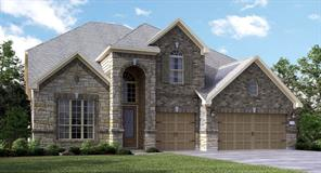 Houston Home at 16202 Davy Crockett Court Cypress , TX , 77433 For Sale