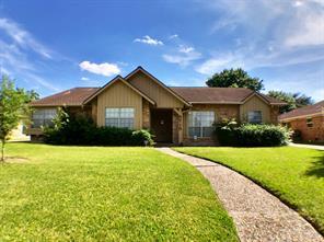 5715 Braeswood, Houston TX 77096