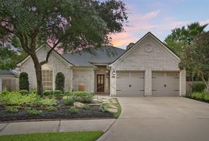15931 Hurstfield Pointe Drive, Cypress, TX 77429