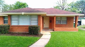 Houston Home at 4142 Lemac Drive Houston , TX , 77025-4603 For Sale