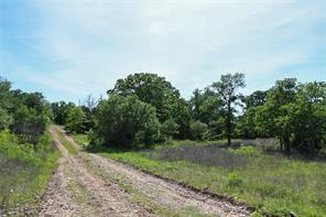 n/a league line rd, smithville, TX 78957