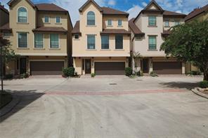 3019 Kisling, Houston, TX, 77021