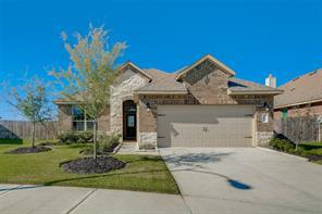 Houston Home at 3922 Kellys Falls Lane Katy , TX , 77494 For Sale