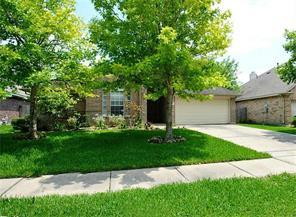 Houston Home at 12919 Bonnie Lane Stafford , TX , 77477-4563 For Sale