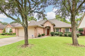 Houston Home at 22314 Merabrook Drive Katy , TX , 77450-7678 For Sale