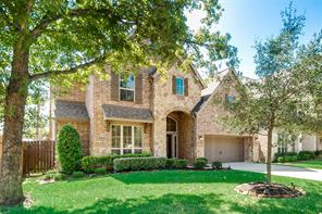 Houston Home at 1725 Du Barry Lane Houston , TX , 77018-5848 For Sale