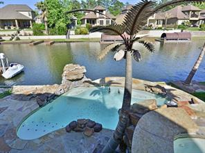 Houston Home at 9332 W Old River Court Montgomery , TX , 77356-3915 For Sale