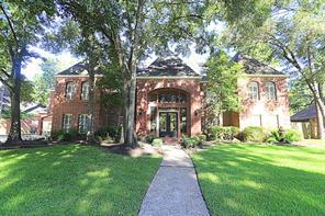 5222 Wincroft Court, Houston, TX 77069