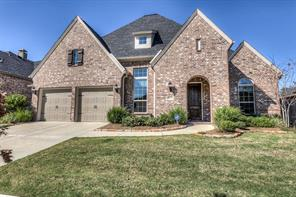 Houston Home at 8113 Threadtail Street Conroe , TX , 77385-1116 For Sale