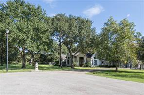 Houston Home at 2026 Deerwood Drive Drive Richmond , TX , 77406-9655 For Sale