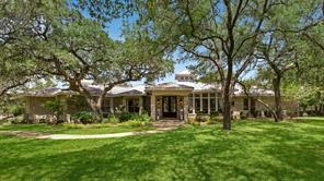 Houston Home at 205 Cibolo Ridge Trail Boerne , TX , 78015 For Sale