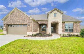 Houston Home at 241 Friesian Ln The Woodlands , TX , 77382 For Sale