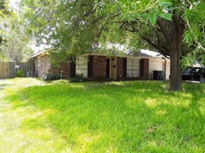 Houston Home at 9671 Judalon Lane Houston , TX , 77063-5101 For Sale