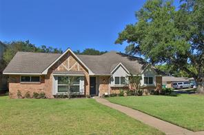 Houston Home at 4802 Warm Springs Road Houston                           , TX                           , 77035-5921 For Sale