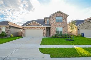 2510 northern great white ct, katy, TX 77449