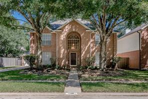 1248 mossy oak drive, league city, TX 77573