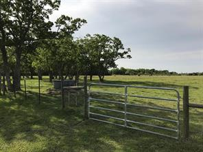 0000 Eagle Road, Anahuac, TX 77514