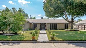 Houston Home at 18610 Capetown Drive Houston , TX , 77058-4013 For Sale