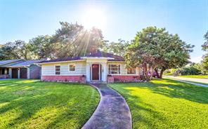 Houston Home at 800 Atwell Street Bellaire , TX , 77401-4718 For Sale