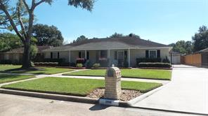 Houston Home at 12615 Pantano Drive Houston , TX , 77065-2322 For Sale