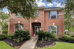 Houston Home at 2102 Upland Park Drive Sugar Land , TX , 77479-7027 For Sale