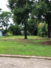 Houston Home at 1410 Du Barry Lane Houston , TX , 77018-5811 For Sale
