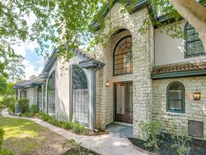 17 kingwood villas court, houston, TX 77339