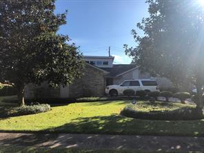 Houston Home at 10434 Carlow Lane La Porte , TX , 77571-4214 For Sale