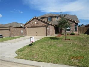 Houston Home at 20526 Freedom River Drive Humble , TX , 77338-1485 For Sale