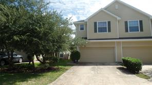 Houston Home at 17614 Kennesaw Mountain Lane Humble , TX , 77346-3722 For Sale
