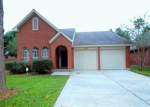 Houston Home at 14226 Providence Pine Trl Trail Houston , TX , 77062-2049 For Sale