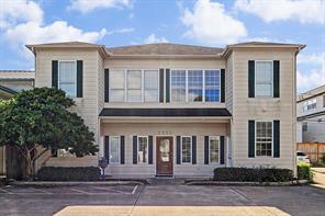 1931 Richmond, Houston, TX, 77098