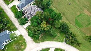 Houston Home at 3 W Shore Lane Montgomery , TX , 77356 For Sale