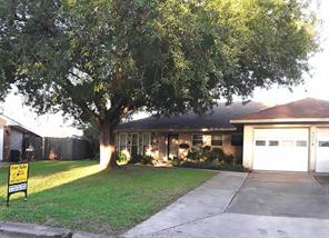 Houston Home at 1904 N Willamsburg Court League City , TX , 77573-5041 For Sale