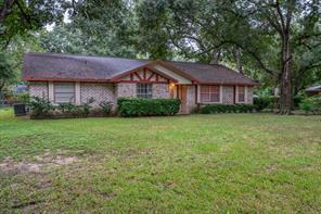 12715 Oakfield Drive, Cypress, TX 77429