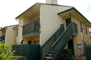 Houston Home at 250 El Dorado Way Boulevard J-180 Webster , TX , 77598 For Sale