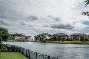 Houston Home at 5051 Water View Bend Sugar Land , TX , 77479-3572 For Sale