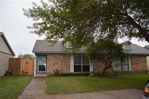 17415 Ranch Country, Hockley TX 77447