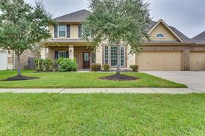 10027 nathans cove, houston, TX 77089