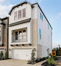 Houston Home at 11938 Stirling Row Lane Houston , TX , 77082-4213 For Sale