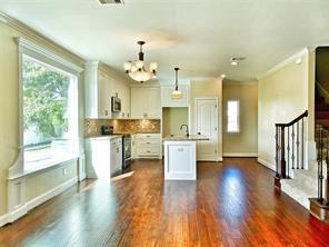 Houston Home at 6613 Del Rio Street A Houston , TX , 77021-2328 For Sale