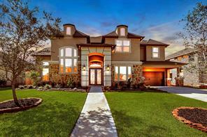 2220 Pleasant Hill Drive, Friendswood, TX 77546