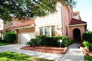 88 Cherry Hills, Houston, TX, 77064